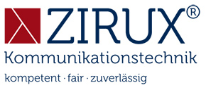 Zirux Kommunikationstechnik