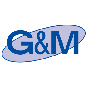 G&M IT-Systeme GmbH