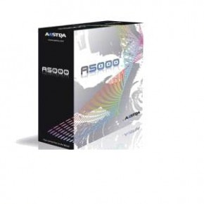 MiVoice 5000 Server