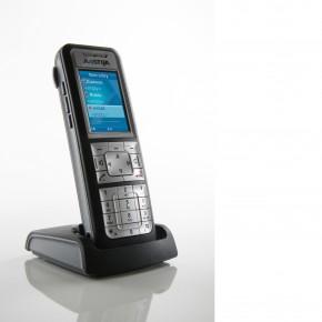 Mitel 622 Dect Phone