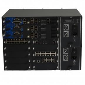 AXD-Gateway