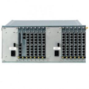 OpenCom 510