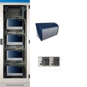 OpenCom 1010+ 1100/1200/1300